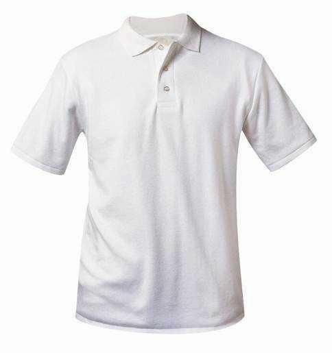 Unisex Knit Shirts