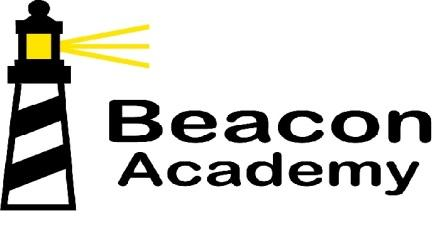 Beacon Academy Charter School