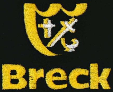 Breck Lower School