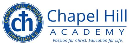 Chapel Hill Academy