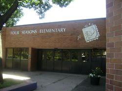 Four Seasons A+ Elementary School