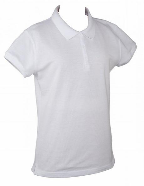 Girls Knit Shirts