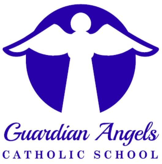 Guardian Angels Catholic School
