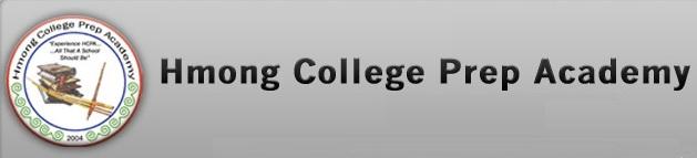 Hmong College Prep Academy