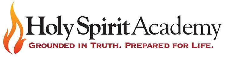 Holy Spirit Academy