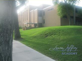Laura Jeffrey Academy