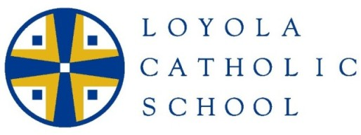 Loyola Catholic School