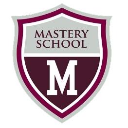 Mastery School