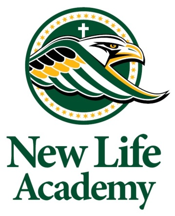 New Life Academy High School