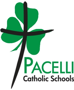 Pacelli Catholic Middle & High School