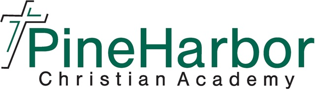 Pine Harbor Christian Academy