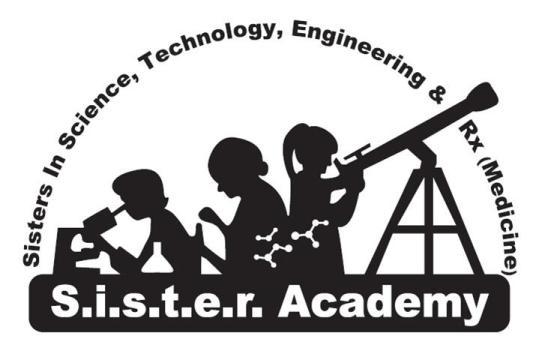 SISTER Academy
