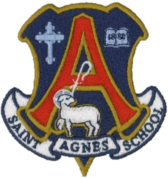 Jumpers with School Logo