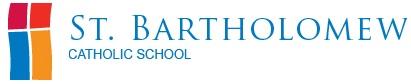 St. Bartholomew Catholic School