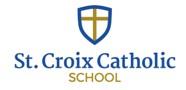 St. Croix Catholic School