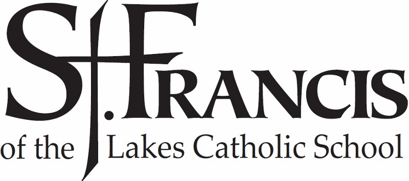 St. Francis of the Lakes - Brainerd