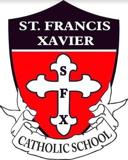 St. Francis Xavier - Merrill, WI