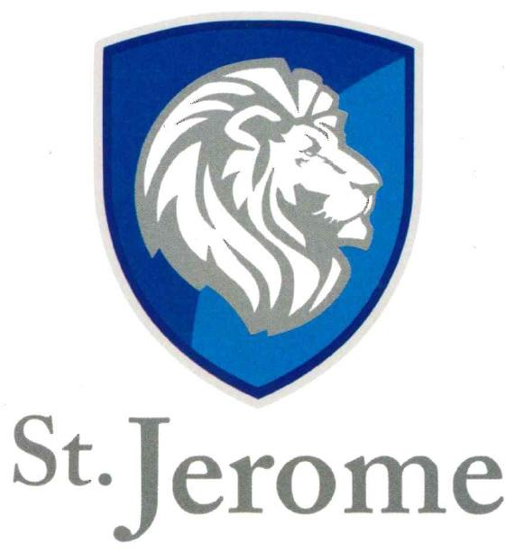 Physical Education Sportswear with School Logo