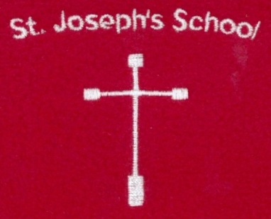 St. Joseph's School - Grand Rapids
