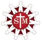St. Michael Catholic School - St. Michael, MN