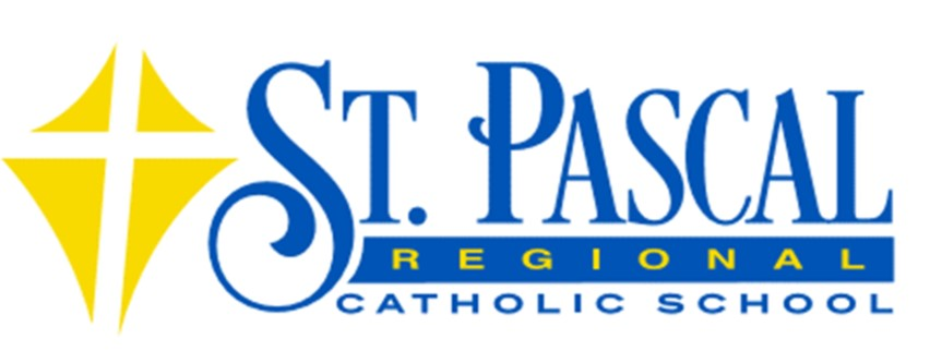St. Pascal Regional Catholic School
