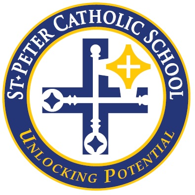St. Peter Catholic School - North St. Paul