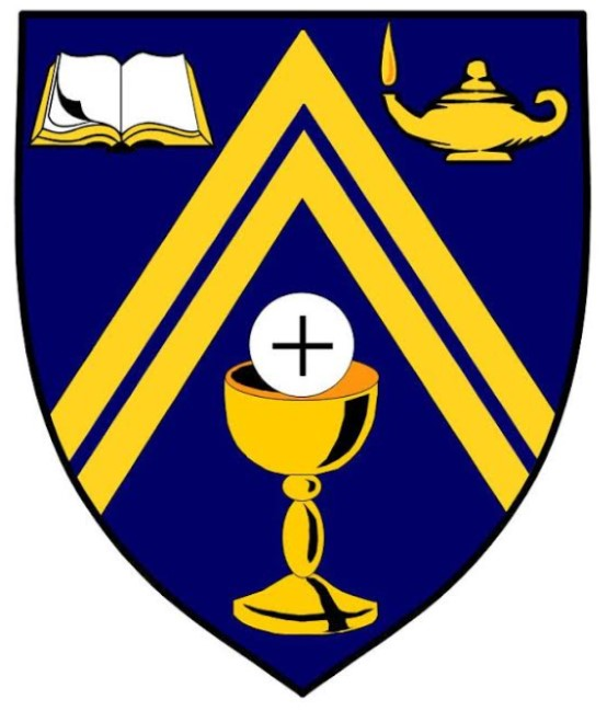 St. Robert Bellarmine Academy