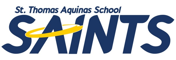 St. Thomas Aquinas Catholic School