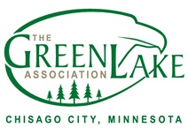 The Green Lake Association