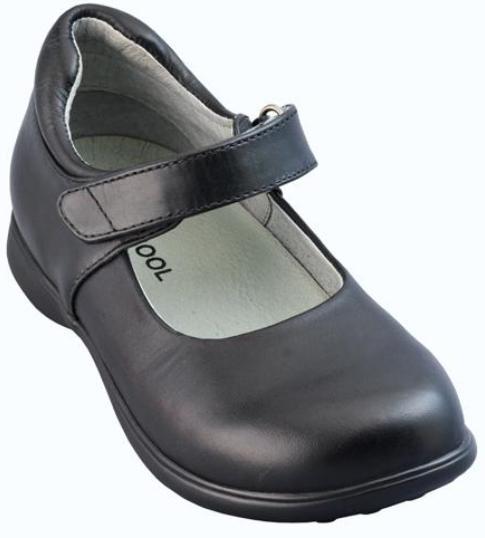 Kids And Girls Shoes: Girls Shoes Uniform
