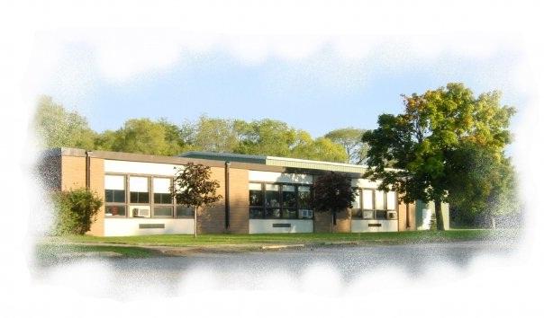 Capital City Adventist Christian School