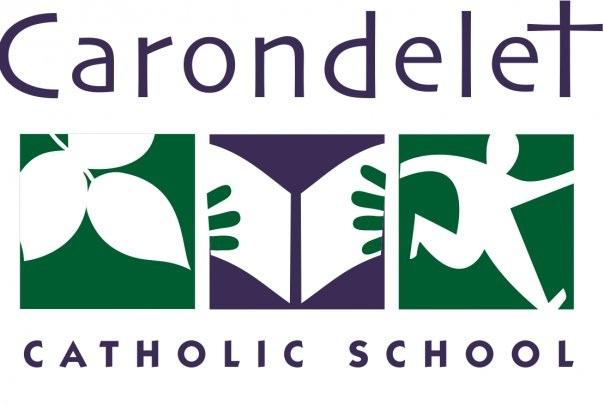 Carondelet Catholic School