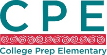 College Prep Elementary