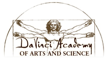 DaVinci Academy of Arts and Science