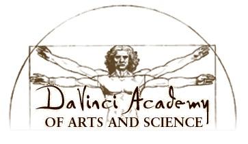 DaVinci Academy of Arts and Science