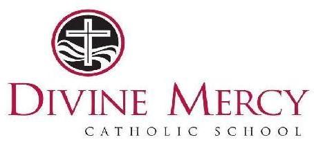 Divine Mercy Catholic School