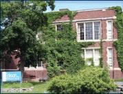 Edison Kenwood Elementary School