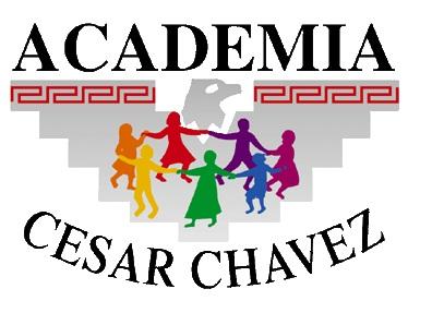 Academia Cesar Chavez School