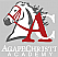 Agape Christi Academy Logo