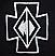 Cretin-Derham Hall Logo