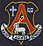 Saint Agnes School Logo