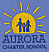 Aurora Charter School Logo