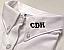 CDH Monogram
