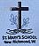 St. Mary's School Logo