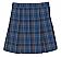 #3459 Skirt