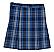 #3476 Skirt