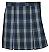 #3480 Skirt