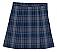 #3447 Skirt