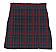 #3466 Skirt