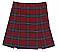 #3470 Skirt
